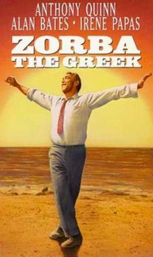 Zorba% 2520the% 2520Greek-01